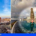 «El Turista» acercará los atractivos turísticos de nuestras islas a todos los canarios