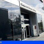 Hacienda pone a AvalCanarias al servicio de las pymes y autónomos con 180 millones en una línea de préstamos