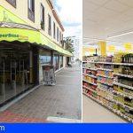 San Miguel | HiperDino renueva la imagen de su tienda en el C.C. San Blas