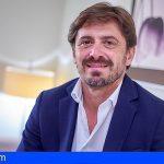 Jorge Marichal | Y el turismo, ¿pa' cuándo?