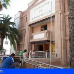 Canarias | Hoy se reincorpora el 100% del personal a las sedes y órganos judiciales
