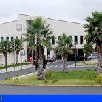 La Palma, declarada libre de COVID-19 tras dar negativo el último paciente