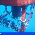 Firmado el convenio para mantener la Red de Observación de Dióxido de Carbono Oceánico