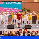 Guía de Isora abre el plazo de cita previa para renovar plaza en la Escuela Municipal de Ocio y Deportes