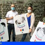 Canarias organiza una semana de actos por el Día Internacional del Orgullo LGTBI
