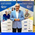 Oscar Izquierdo | La Remontada