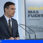 Jorge Marichal | ¡Trata de arrancarlo, Pedro!