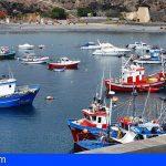 Canarias 600.000€ a los 35 puntos de primera venta de pescado fresco
