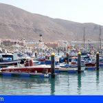 Tenerife abona los 200.000€ previstos para ayudar a las cofradías de pescadores
