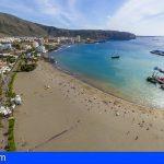 CC-PNC Tenerife celebra que se apoye la creación de un bono turístico canario