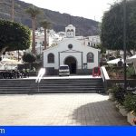 Stgo. del Teide recibe 200.000€ para mejorar el entorno urbanístico de la Plaza Buganvilla en Los Gigantes