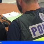 Tenerife | Detenido el gerente de una agencia de viajes en La Matanza, por estafar más de 160.000€