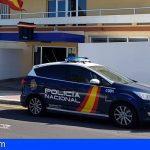 Detenido en Puerto de la Cruz por agredir con un cuchillo a una persona durante una reyerta
