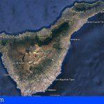 Tenerife prohíbe las hogueras de San Juan en toda la zona de riesgo por incendios forestales