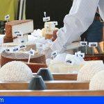 Abierta la convocatoria para el Concurso Oficial de Quesos Agrocanarias 2020