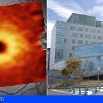 El HUC mejora el diagnóstico en pacientes con glaucoma a través de una aplicación