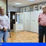 FEPECO: «La cultura de la conservación y el mantenimiento para dar seguridad a las infraestructuras»