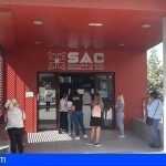 Granadilla | Ciudadanos exige agilizar la obtención de los certificados de empadronamiento