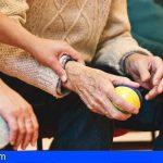 Canarias | Dependencia reactiva las valoraciones a domicilio con un estricto protocolo de seguridad