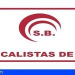 Tenerife | Continúan las Movilizaciones del Comercio de la Alimentación para desbloquear la negociación del Convenio