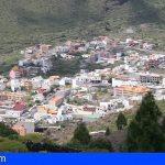 El Cabildo adjudica la segunda fase del saneamiento de Tamaimo en Santiago del Teide