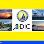 Canarias innova en Turismo y Seguridad con un importante acuerdo entre el ODIC y Lonten Tours S.L