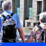 La abstención de viajar de personas mayores de 55 años, duro golpe al sector turístico
