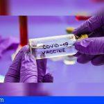 Prueban ya en humanos 10 vacunas frente al Covid-19, y se investigan otras 114