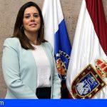 Granadilla | 'Sanipeques' abre el plazo de preinscripción y renovación de matrículas