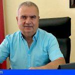 San Miguel invierte más de 4 millones de euros en obras