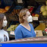 La pandemia frena las altas de autónomos