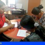 Tenerife | Cáritas ofrece ayuda humanitaria en Ecuador a más de 700 migrantes venezolanos