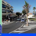 Santiago del Teide se suma a la campaña #MiPuebloSinBasuraleza