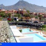 El CEST y Sanza Correduría refuerzan las garantías de clientes y hoteleros con `Covid Turista Seguro´