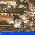 Ciudadanos pide una Unidad de Salud Mental en Granadilla
