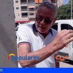 Arona | Proponen la reprobación política del alcalde por no defender al personal del Ayuntamiento