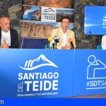 Stgo. del Teide lanza la campaña de relanzamiento del destino turístico #SDTSaluda