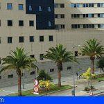 Las actuaciones judiciales en Canarias por videoconferencia pasan de 0 a casi 1.000 en 6 meses