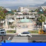 Tenerife abre las solicitudes para el programa de competitividad turística, destinado a pymes y autónomos