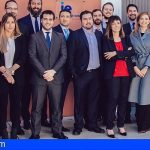 El Rey Felipe VI felicita a Pérez Barea, 1er y único español que ha ganado la Competición Mundial CoBS 2020