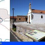 Adeje | El barrio La Quinta contará con fibra óptica