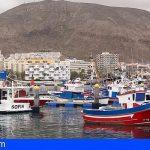 Canarias solicita a Europa un método de evaluación diferenciado para la flota pesquera