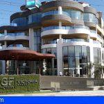 Adeje | GF Victoria reabre sus puertas entre aplausos a los primeros clientes