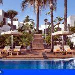 Arona | HD Parque Cristóbal Tenerife, mejor 'Hotel familiar 2020' de España