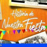 San Miguel | Historia de nuestras fiestas – Gran exposición fotográfica
