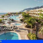 Landmar Hotels volverá a alojar turistas en Santiago del Teide a partir del 24 de julio
