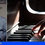 Isaac M. Hernández Álvarez | Cuando la música amansa a las fieras políticas