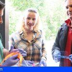 Arona programa un verano lleno de actividades y cursos para los jóvenes del municipio