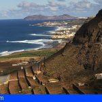 Las Palmas | Nuestro primer año como Patrimonio Mundial