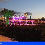 Canarias modifica las restricciones de las discotecas y locales de ocio nocturno entre otros